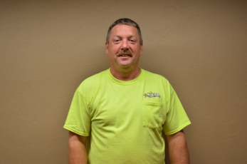 Peter J. McAllister, Owner and Journeyman Electrician