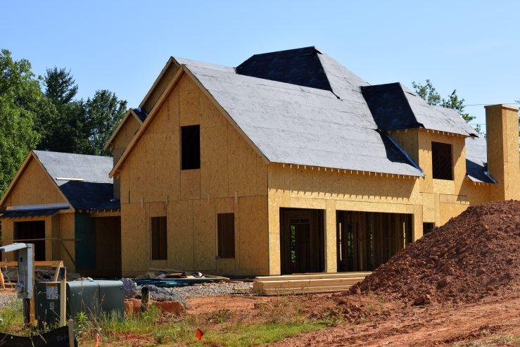 architecture-build-building-209266